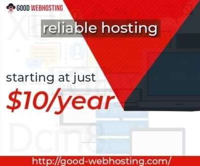 http://hydrosowa.pl/images/cheap-packages-hosting-37655.jpg